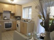 3 bedroom new home for sale in Crymlyn Parc, Skewen...