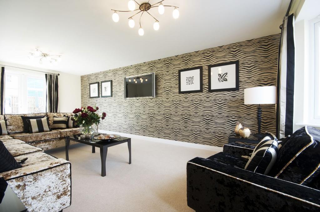 Malvern lounge