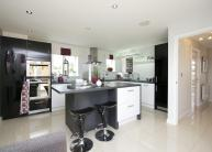 4 bedroom new home in Crymlyn Parc, Skewen...