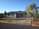 3 bedroom property for sale in South Australia...