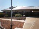 5 bed property for sale in South Australia...