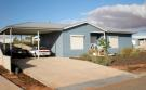 3 bed home for sale in South Australia...