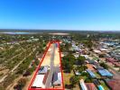 Land in Western Australia for sale
