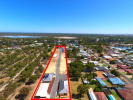 Western Australia Land