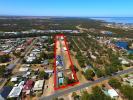 Land for sale in Western Australia...