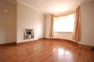 4 bed semi detached property to rent in Fifth Avenue, South Shore