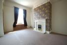 2 bedroom Terraced property in 43 Pedders Lane