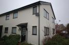 Mews to rent in 10 Brecon Close
