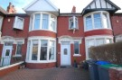 4 bedroom Terraced property for sale in Westminster Road...