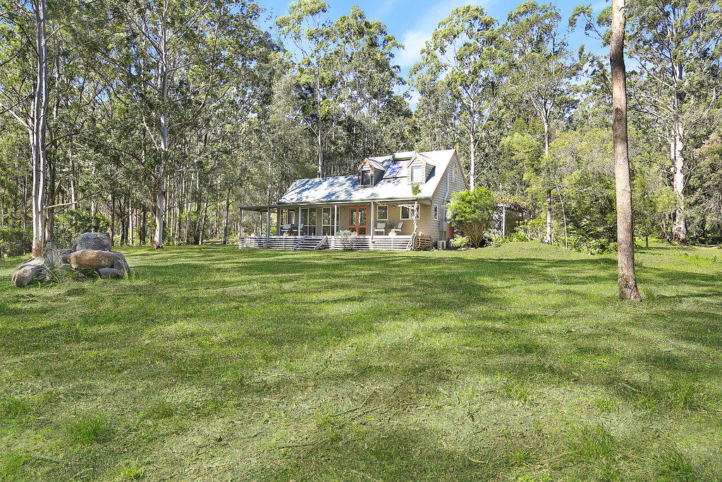 3 bed property in New South Wales...
