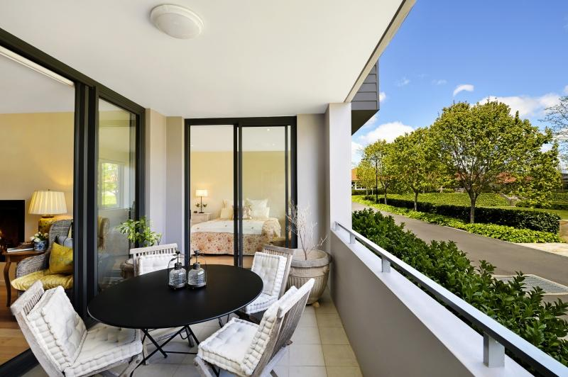 3 bedroom property for sale in New South Wales, Bowral