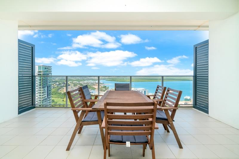 2 bed Apartment in Northern Territory