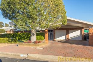 5 bedroom property for sale in New South Wales, Dubbo