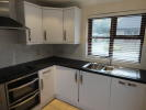 1 bed Detached Bungalow in Beaumont Place...