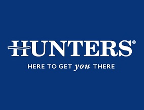 Get brand editions for Hunters, Skipton