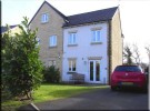 Town House to rent in Loughrigg Close, Burnley...