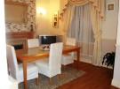 2 bed Terraced home to rent in Wilton Street...