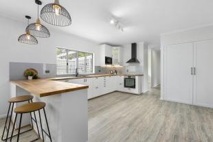5 bed property for sale in Queensland, Cooran
