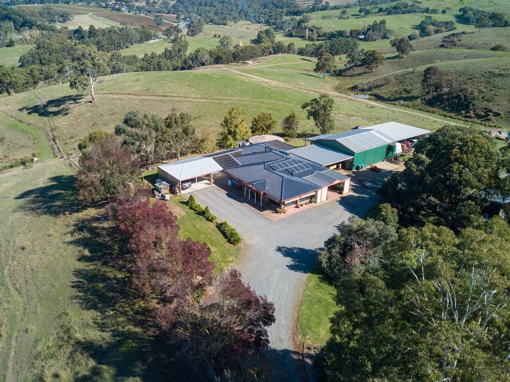 4 bed house for sale in South Australia...