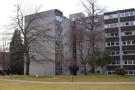 3 bed Flat in Norwood Park, Bearsden...