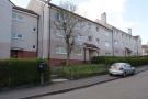 3 bed Flat in Cloan Avenue, Drumchapel...