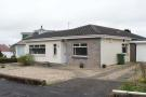 Detached Bungalow to rent in Braemar Crescent...