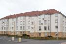 Apartment to rent in Burte Court, Bellshill...