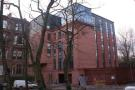 2 bedroom Flat to rent in Hayburn Lane, Hyndland...