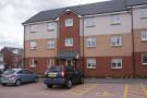 2 bedroom Flat in Gartmore Road, Airdrie...