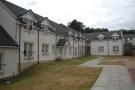 Hurlethill Court Flat to rent