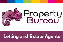 Property Bureau, Bearsden