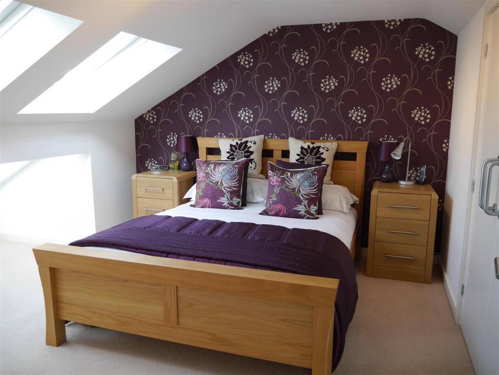 1st Floor Bedroom 3