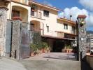 3 bed Villa in Calabria, Cosenza, Scalea