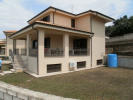 Calabria Detached Villa for sale