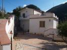 Detached Villa in Calabria, Cosenza...