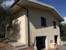 1 bedroom Villa in Calabria, Cosenza...