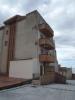 2 bedroom Apartment in Calabria, Cosenza, Scalea