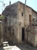 2 bed Town House in Calabria, Cosenza...