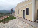 2 bedroom Semi-Detached Bungalow in Calabria, Cosenza...