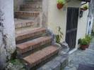 Town House in Calabria, Cosenza, Scalea