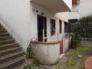 1 bedroom Apartment for sale in Calabria, Cosenza, Scalea