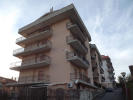 1 bedroom Apartment for sale in Calabria, Cosenza, Scalea