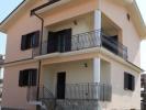 3 bedroom Villa in Calabria, Cosenza, Scalea