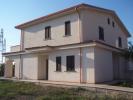 Calabria new development for sale