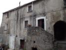 1 bed Town House in Calabria, Cosenza...