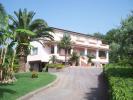 5 bed Villa in Calabria, Cosenza, Scalea