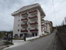 Apartment for sale in Calabria, Cosenza, Scalea