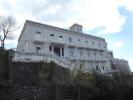 3 bed Apartment in Calabria, Cosenza...