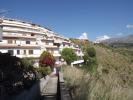 2 bed Apartment for sale in Calabria, Cosenza, Scalea
