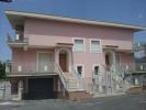 new development in Calabria, Cosenza, Scalea